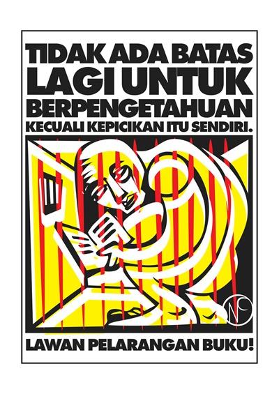 Poster_tiadabatasberpengetahuan-b