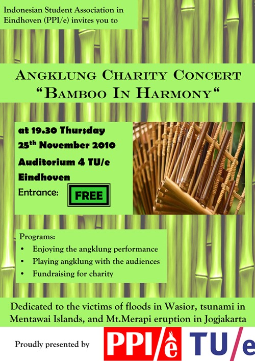 Microsoft PowerPoint - Bamboo In Harmony-Invitation.ppt