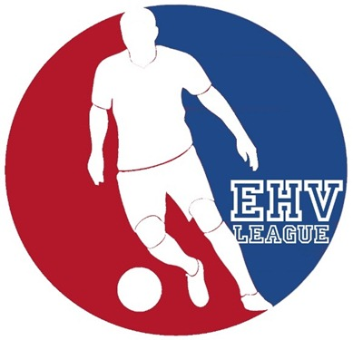 Ehv League